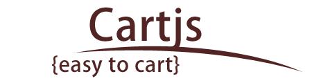 Cartjs 詢價車的互動小UI