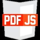 js pdf reader